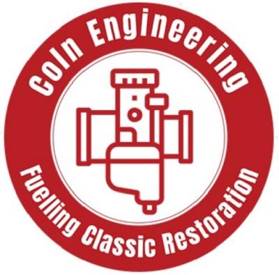 Coln Engineering