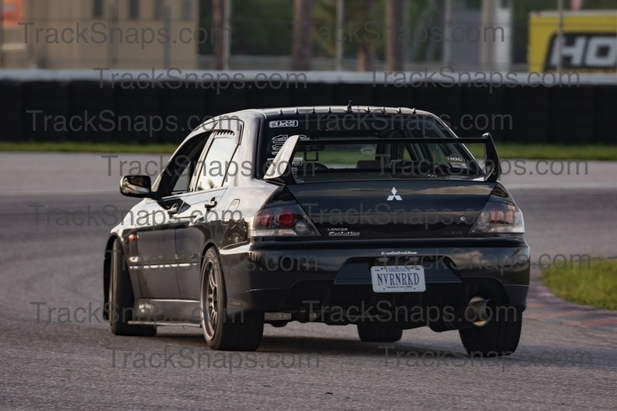 Photo 1549 - Palm Beach International Raceway - Track Night in America