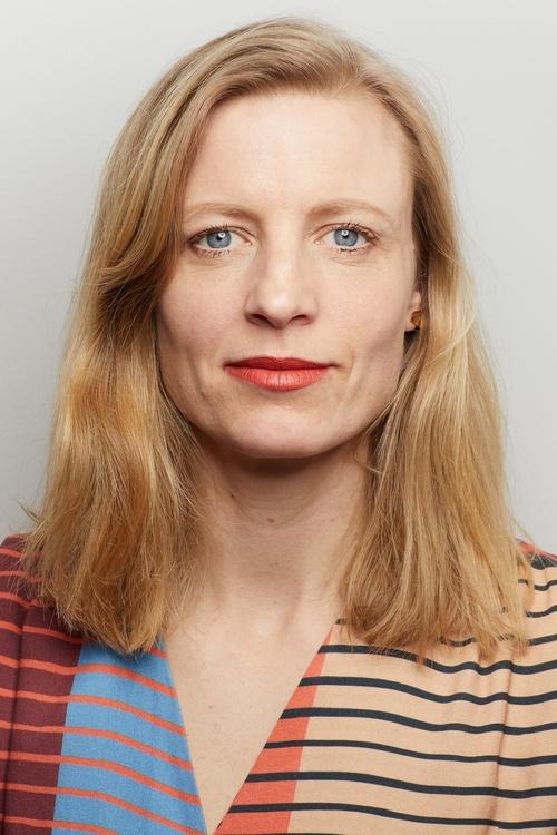 Sofia Jerneck