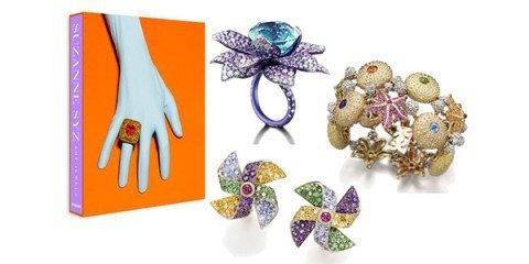 Blog_Jewelry