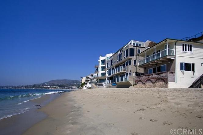 745 Ocean Front**