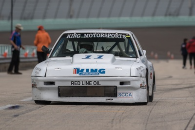 Homestead-Miami Speedway - FARA Memorial 50o Endurance Race - Photo 1246