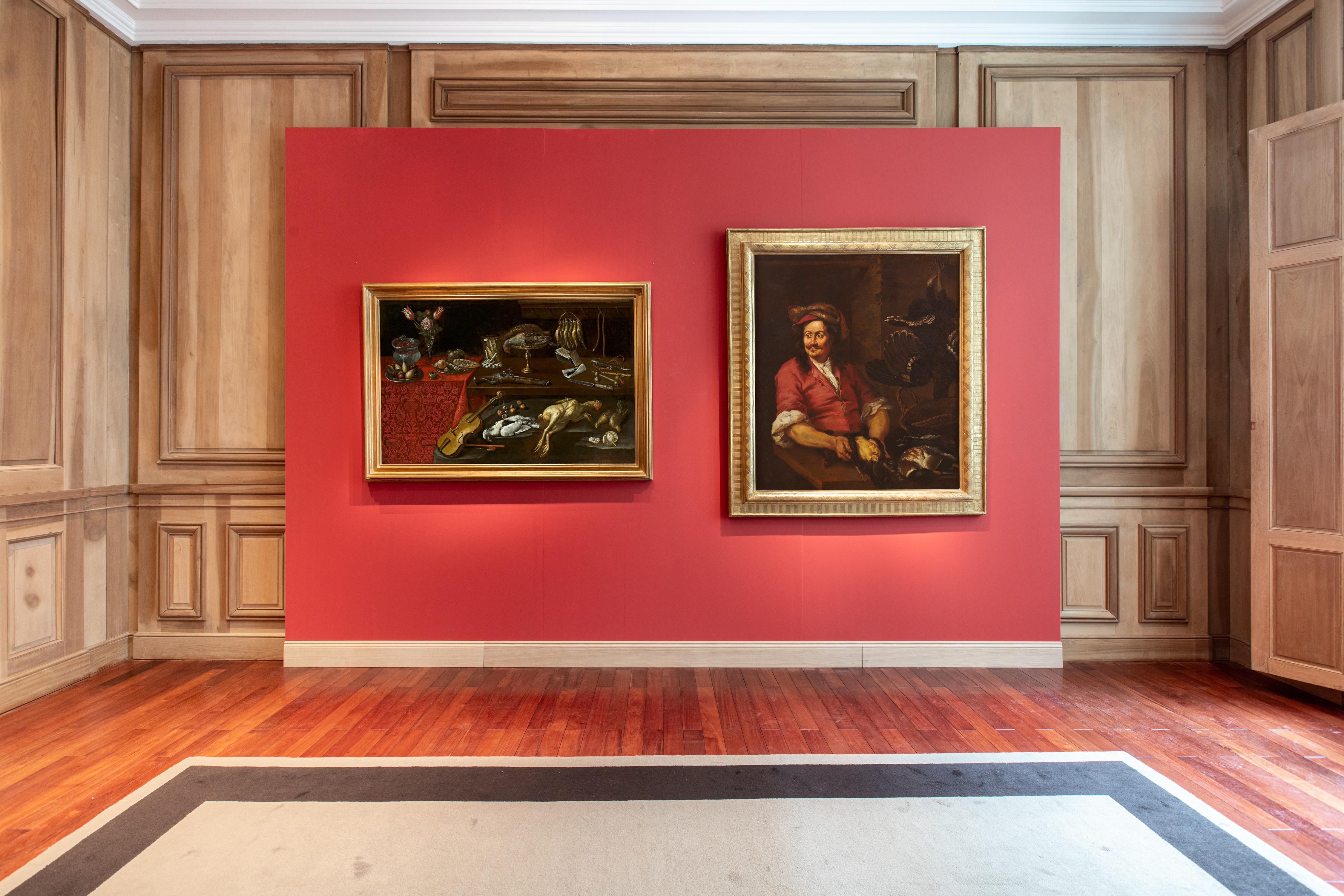 Galerie-Canesso-BD@photo-Tanguy-de-Montesson-01-2.jpg