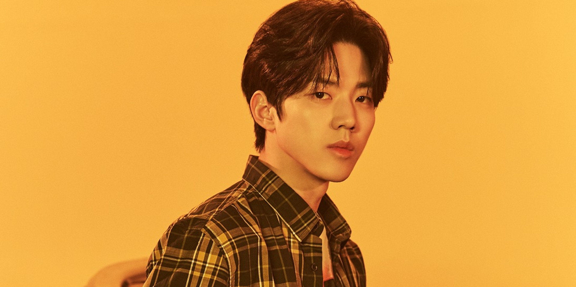 DAY6 drummer DOWOON announces first digital single, '문득'