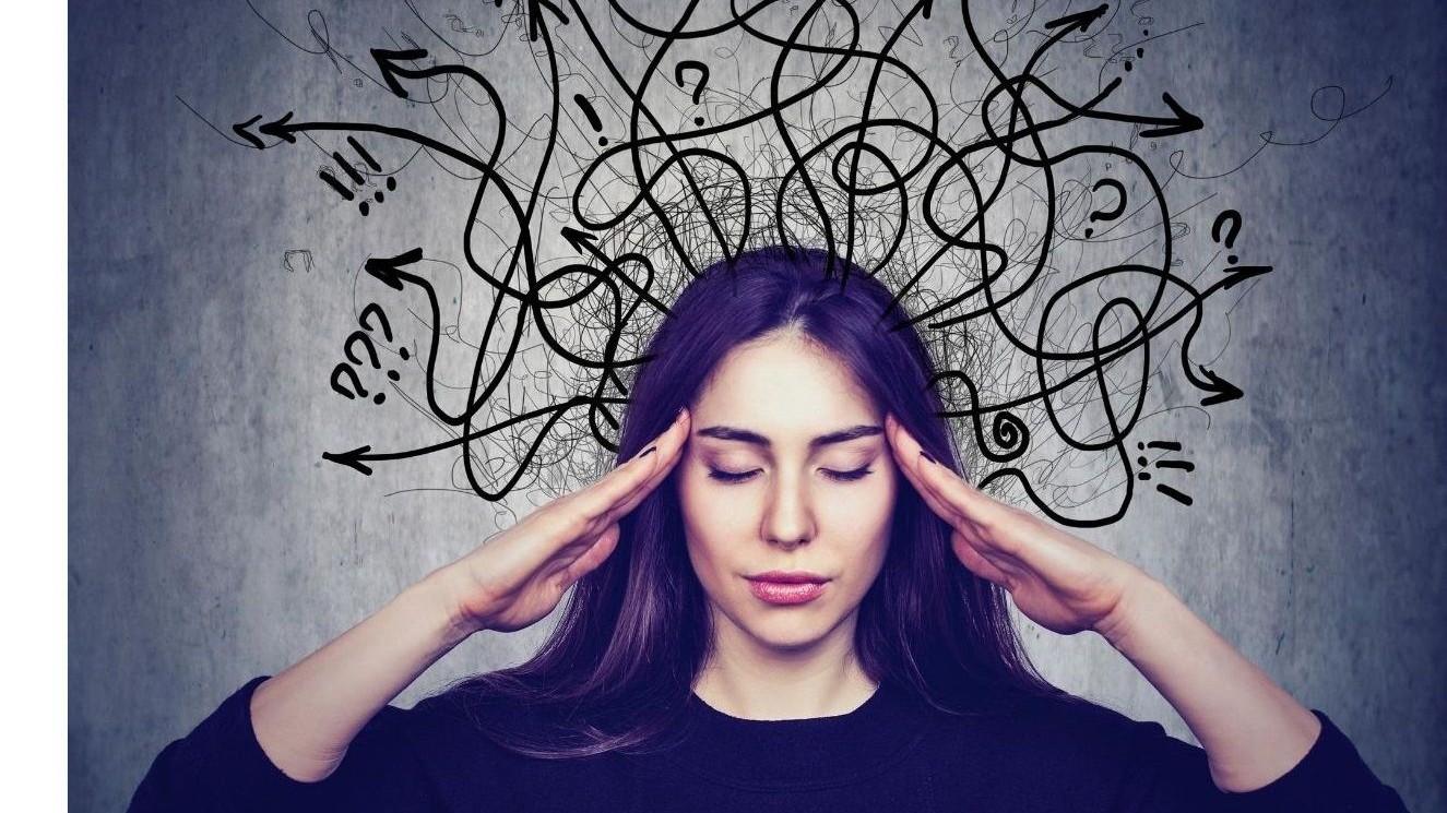 Représentation de la formation : Autogestion des émotions et du stress
