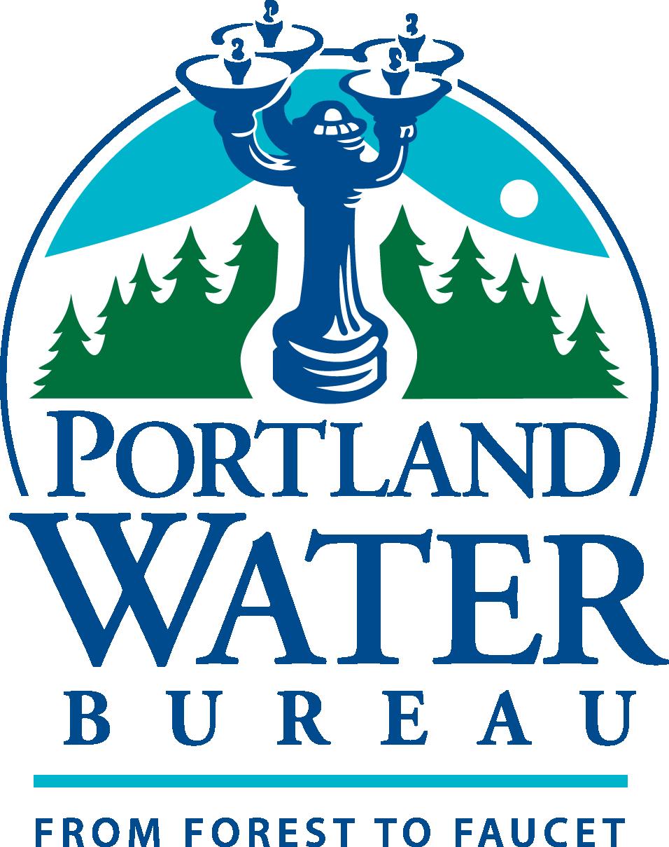 Portland Water Bureau Water Efficiency