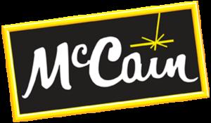 mccain-logo-copy