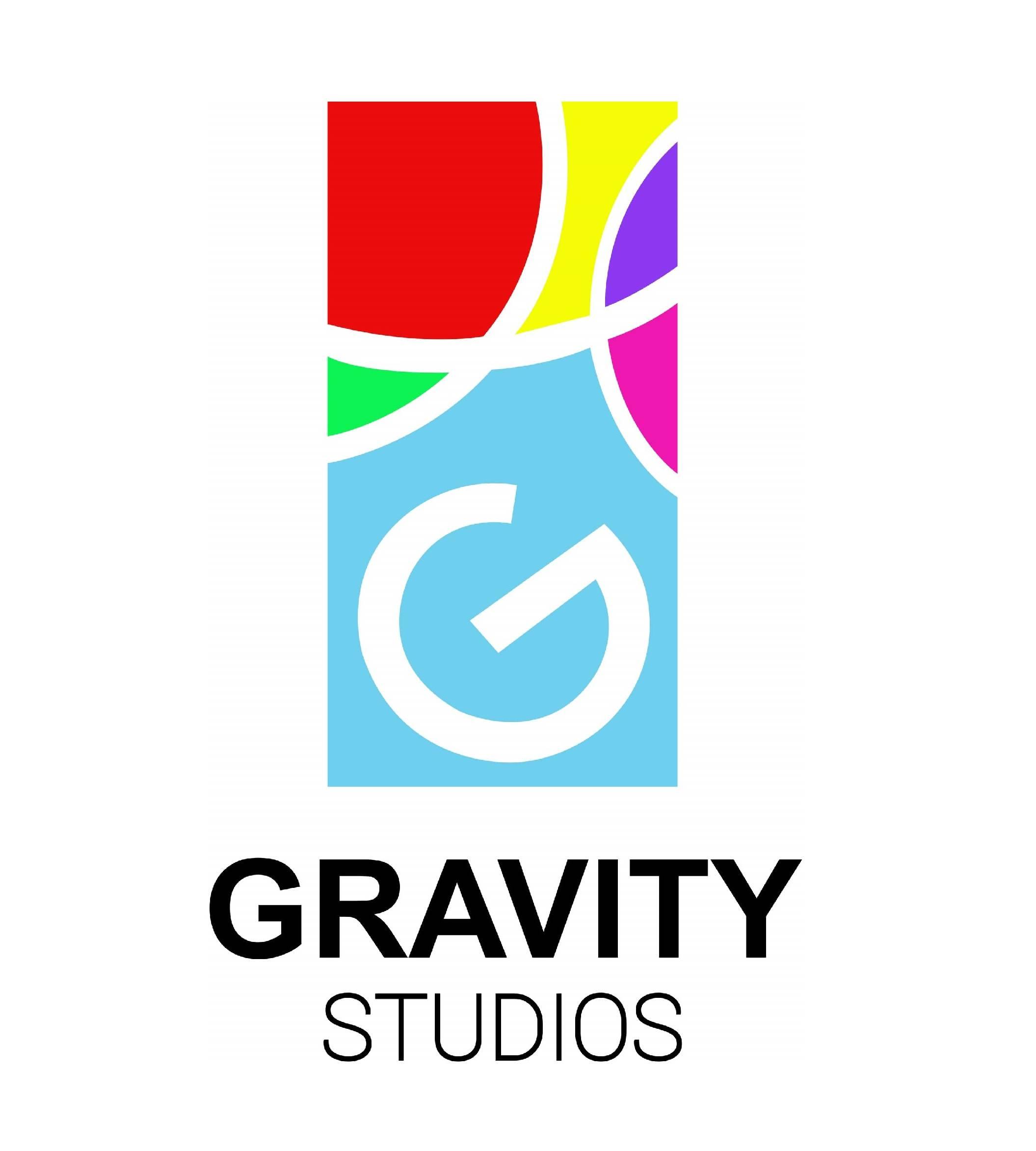 Gravity Studios Ltd