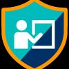 Microsoft 365 pour les organisations à but non lucratif (en Français)