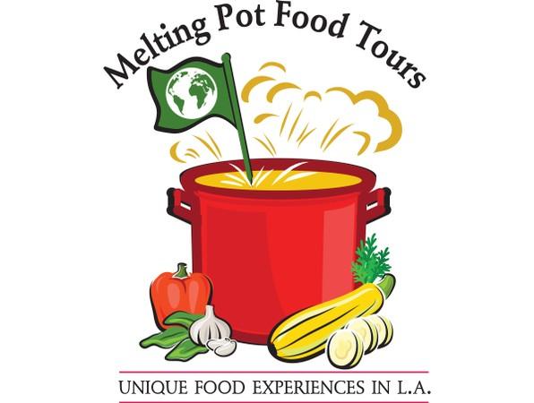 Melting Pot Food Tours