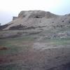 Tel El-Yahudiya (Jews' Hill), Hill at Leontopolis (Leontopolis, Egypt, 2007)