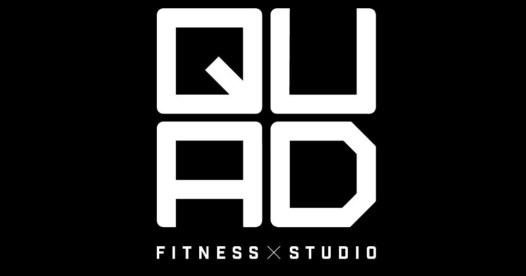 Quad Fitness