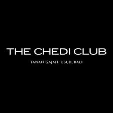 The Chedi Club Ubud