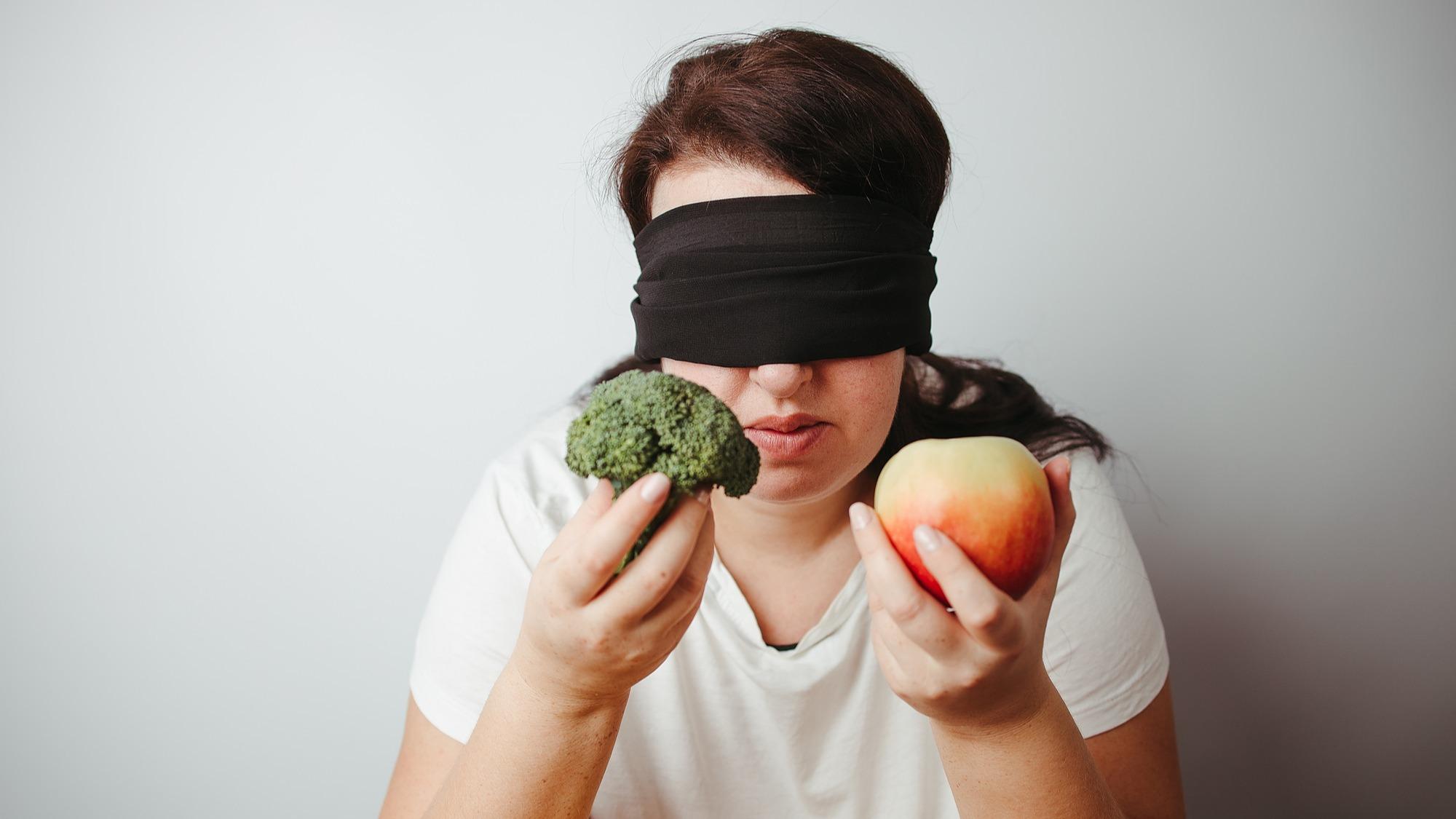 Représentation de la formation : PEC08 - L'alimentation intuitive – niveaux 1 et 2
