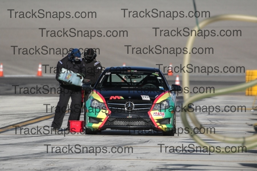 Photo 569 - Homestead-Miami Speedway - FARA Miami 500 Endurance Race