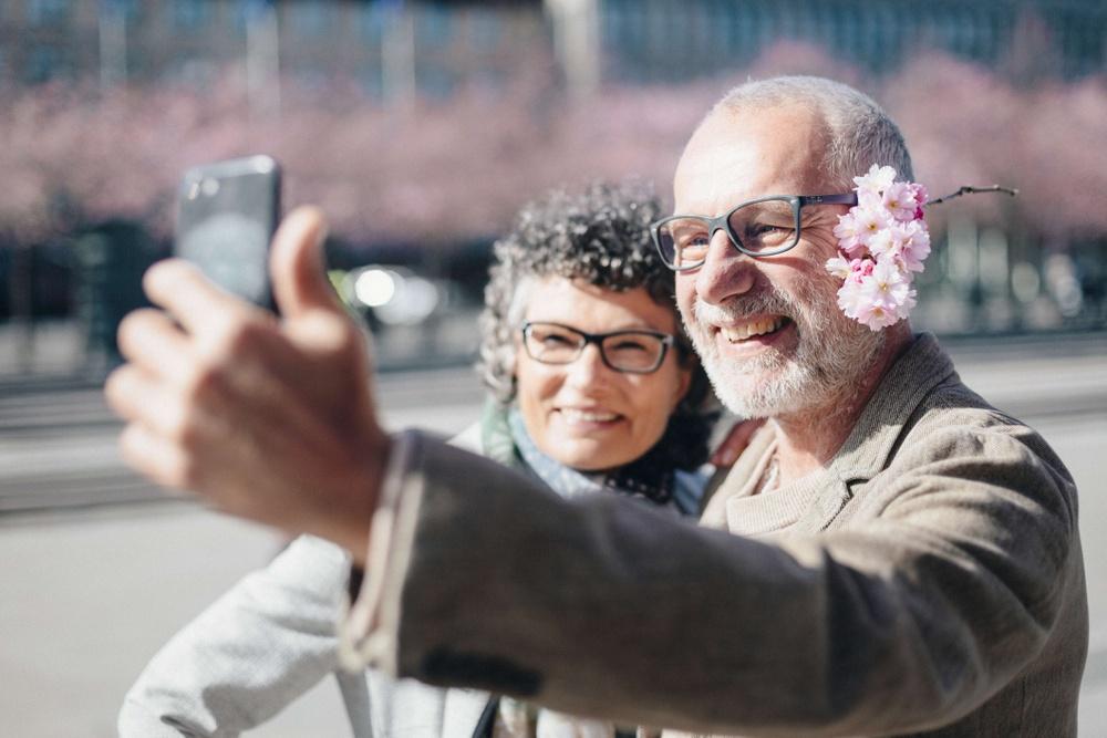 Photo: Anna Hugosson, mediabank.visitstockholm.com