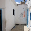Courtyard 3, Synagogue, Ghar Al Milh (غارالملح‎), Tunisia, Chrystie Sherman, 7/24/16