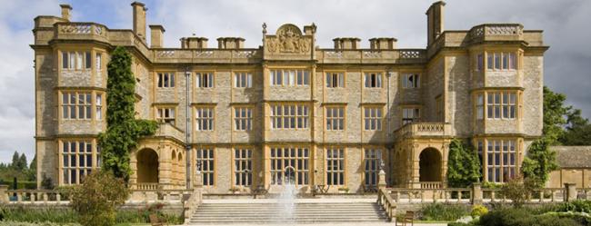 eynsham-hall-witney-oxfordshire