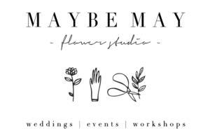 maybe-may-logo