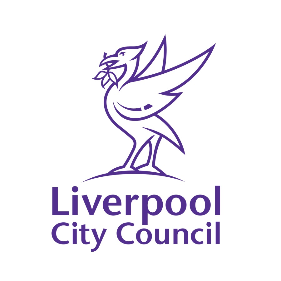 Liverpool City Council Gb Electric Vehicle Fleet