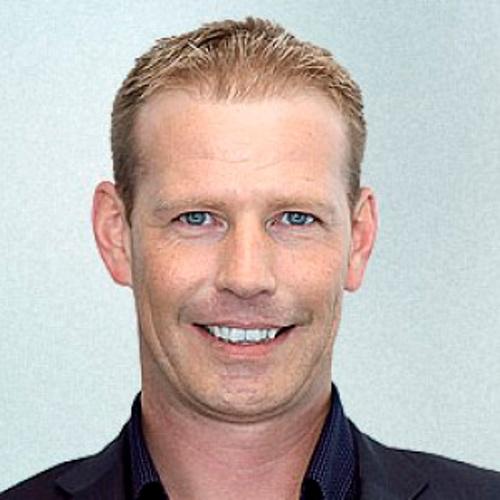 Benny Madsen
