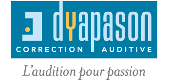 Dyapason, Audioprothésiste à Juvignac