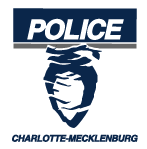 CMPD Secondary Employment