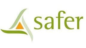 Représentation de la formation : Comprendre les enjeux du foncier agricole : la régulation par les SAFER