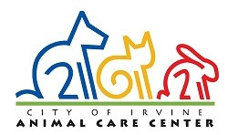 Irvine Animal Care Center