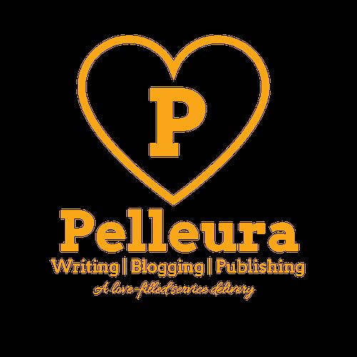 Pelleura