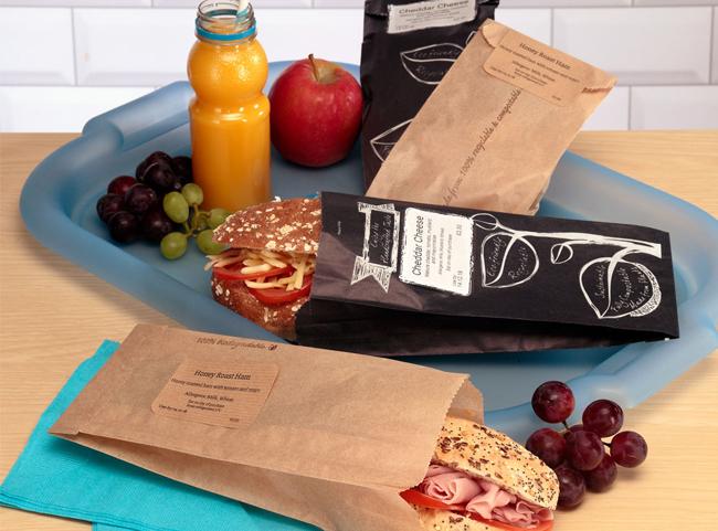 panglow-gastro-minibaguette-bag-4