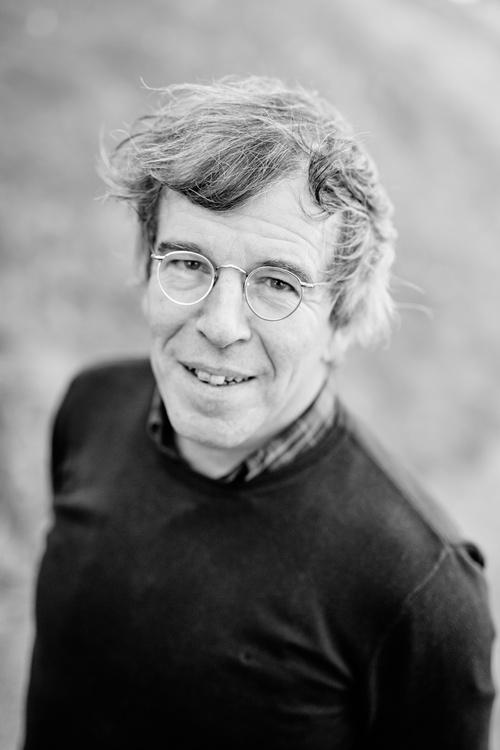 Johan Björkman