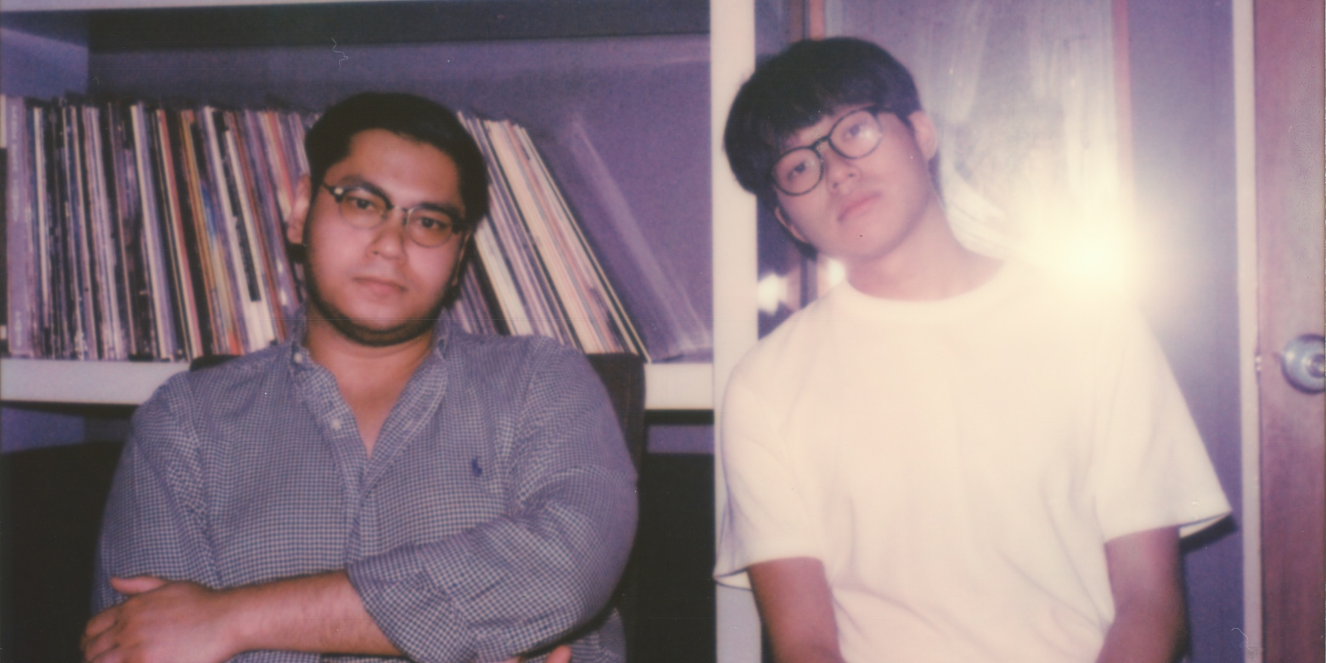 """""""As long as we can add value to musicians, we will work together"""": Middle Class Cigars' Nigel Lopez and Raphael Ong speak on their journey"""