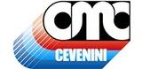 CMC Cevenini USA LLC