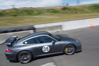 Ridge Motorsports Park - Porsche Club PNW Region HPDE - Photo 156