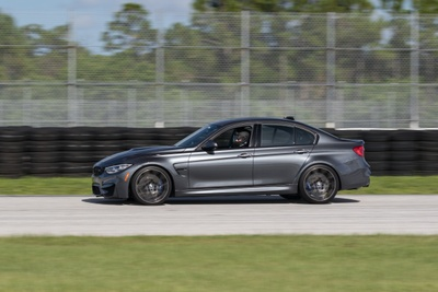 Palm Beach International Raceway - Track Night in America - Photo 1801