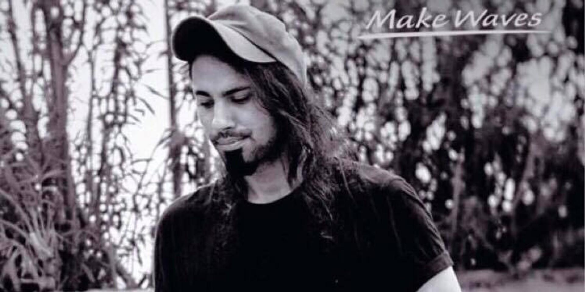 Yamaha announces Wormrot drummer Vijesh Ghariwala as newest drum endorsee