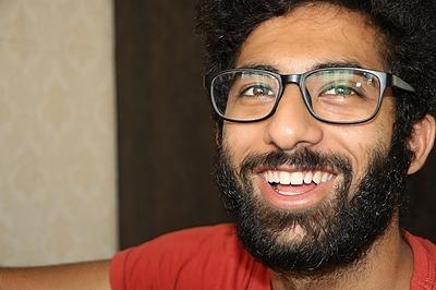 21 Essential JavaScript Interview Questions   Codementor