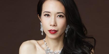 Karen Mok returns to Singapore in June