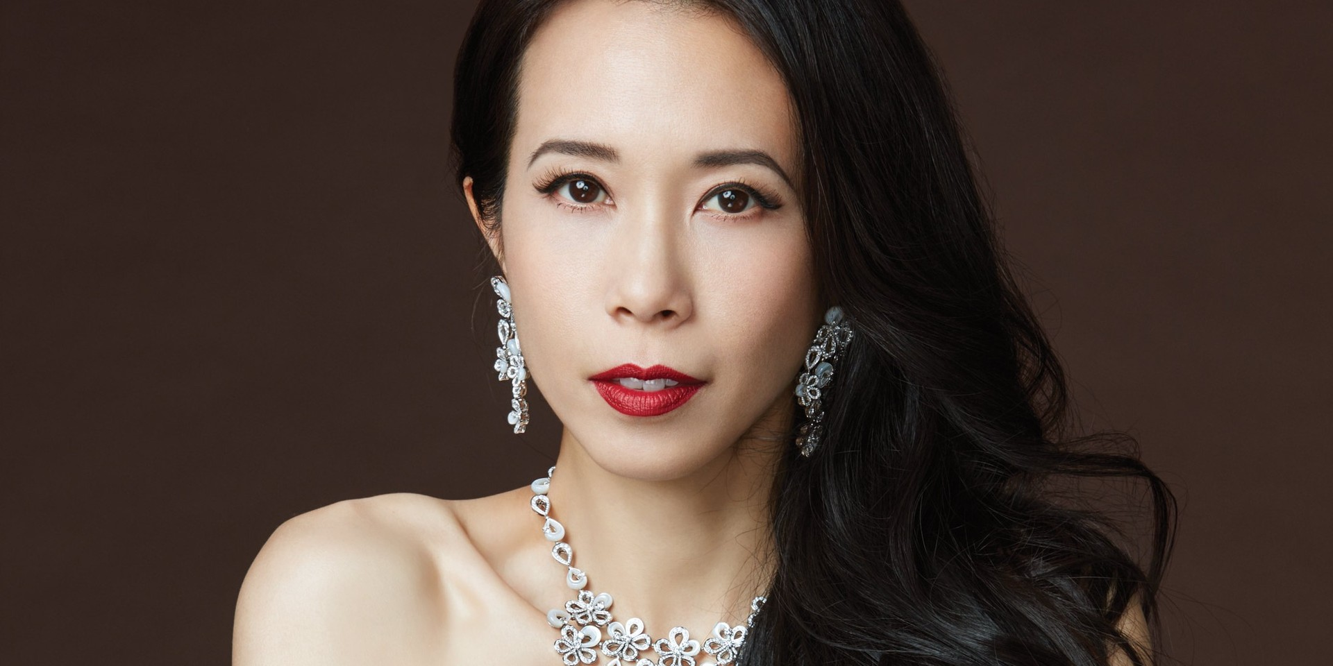 Karen Mok returns to Singapore in June