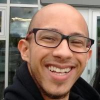 Haxeflixel mentor, Haxeflixel expert, Haxeflixel code help