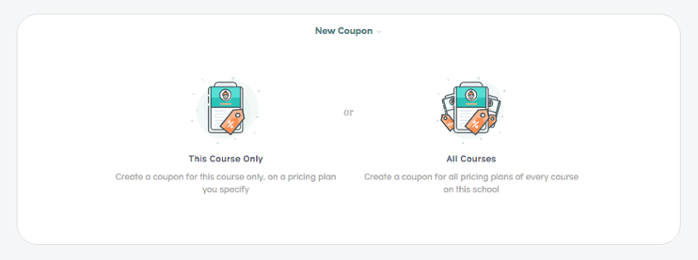 admin.course.coupons.new-coupon.png