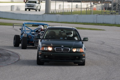 Palm Beach International Raceway - Track Night in America - Photo 1732