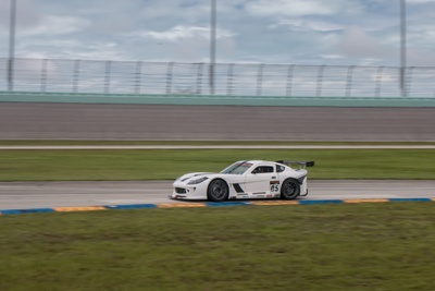 Homestead-Miami Speedway - FARA Memorial 50o Endurance Race - Photo 1230