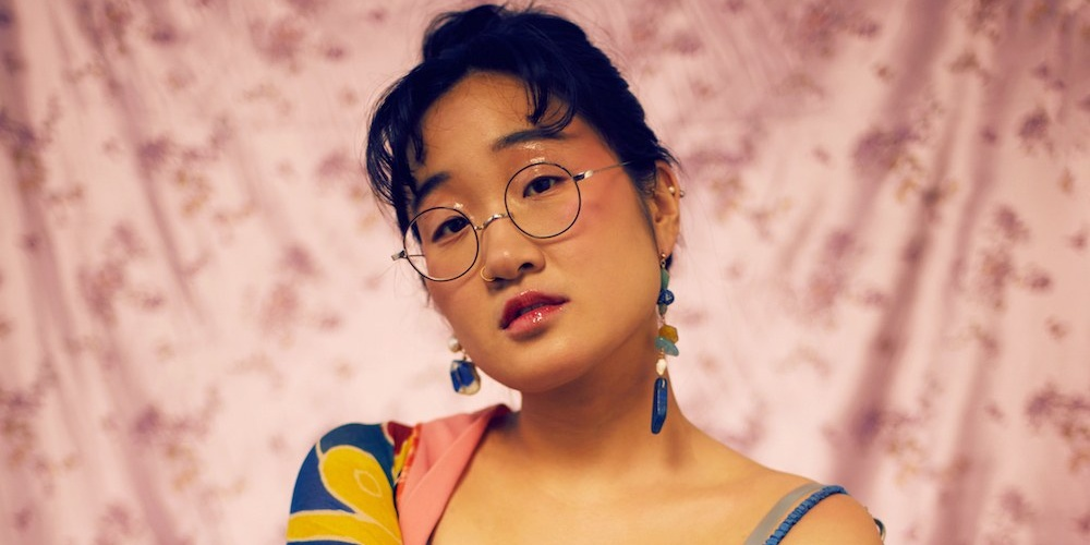 Additional tickets for Yaeji's Singapore show announced