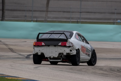 Homestead-Miami Speedway - FARA Memorial 50o Endurance Race - Photo 1288