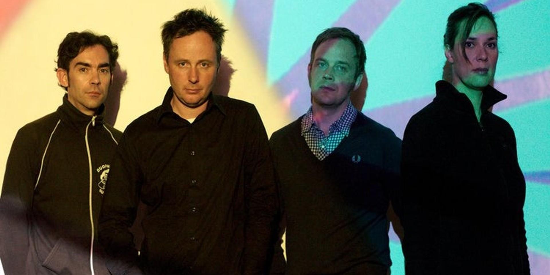 Stereolab cancel 2020 Manila, Japan, and China concerts