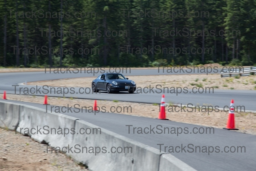 Photo 131 - Ridge Motorsports Park - Porsche Club PNW Region HPDE