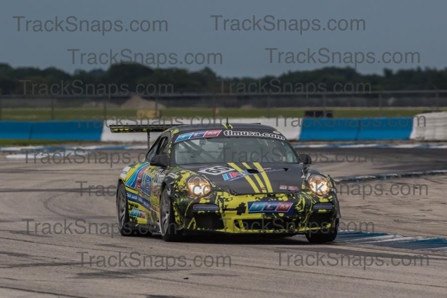 Photo 1465 - Sebring International Raceway - 2017 FARA Sebring 500 Sprints
