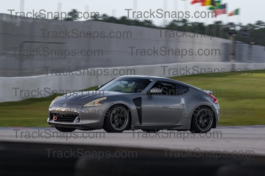 Photo 1583 - Palm Beach International Raceway - Track Night in America